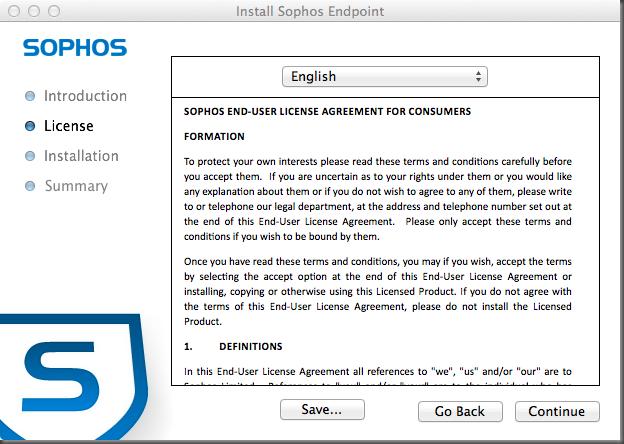 install2_license