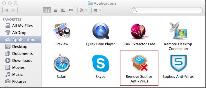 applicationsFolder