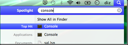 utility_open_console